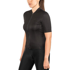 Craft Essence Jersey Donna, black